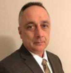 Former Lackawanna lawmaker faces jail time