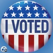 Election results for Western New York midterms