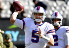 Joe B: 7 observations from Bills - Jets