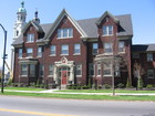 Bishop Malone spent $200,000 on home upgrades