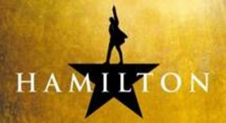 Here's how to see Hamilton in Buffalo for $10