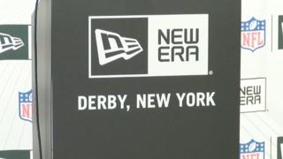 Union: New Era to close Derby plant