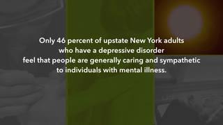 Univera Healthcare on mental health empathy