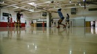 NW volleyball looks to build on memorable season