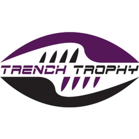 Trench Trophy announces 2018 inductees