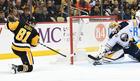 5 Observations: Sabres top Penguins 5-4 in OT