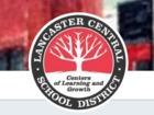 Lancaster H.S. closed Monday
