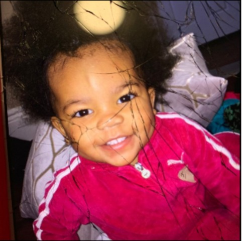 Amber alert issued for abducted Rochester baby