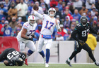 Bills top Jaguars 24-21