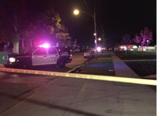 Three Buffalo PD involved shootings since July