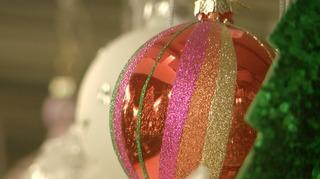 Majority of Americans would skip gift exchange