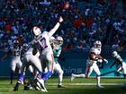 Joe B: 7 observations from Bills - Dolphins
