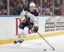 5 Observations: Predators beat Sabres 2-1