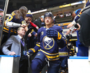 5 Observations: Maple Leafs top Sabres 4-3 in OT