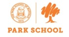 Park School releases faculty misconduct report