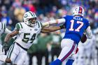 Joe B: Bills All-22 Review - Week 14 vs. Jets